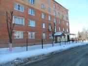 Павловский Посад, 2-х комнатная квартира, ул. Южная д.16А, 2450000 руб.
