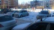 Балашиха, 1-но комнатная квартира, Авиарембаза д.9, 3980000 руб.