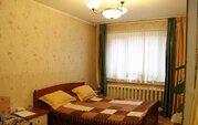 3-х комнатная квартира 72 кв.м. в г.о. Жуковский, ул. Келдыша д5/3