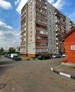 Балашиха мик-н 1 мая дом 10 квартира с ремонтом