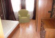 Щербинка, 2-х комнатная квартира, ул. Индустриальная д.12, 32000 руб.