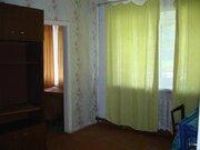Волоколамск, 2-х комнатная квартира, ул. Тихая д.15, 1300000 руб.