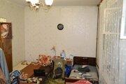 Большая комната-дешево!, 2300000 руб.