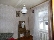 Дом 100 кв.м. г.Сергиев Посад Московская обл. на Кировке, 32000 руб.