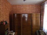 Голицыно, 2-х комнатная квартира, Западный пр-кт. д.3, 3400000 руб.