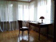 Дом на участке 45 соток в стародачной Малаховке, 21000000 руб.