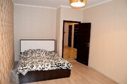 Королев, 1-но комнатная квартира, ул. Спартаковская д.11, 25000 руб.