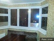Москва, 2-х комнатная квартира, летчика грицевца д.4, 32000 руб.