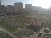 Серпухов, 1-но комнатная квартира, Московское ш. д.51, 2500000 руб.