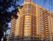 Продам квартиру 3-к квартиру 97 м2 на 12 этаже 14-этажного дома