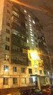Щербинка, 1-но комнатная квартира, ул. Высотная д.4 а, 5000000 руб.