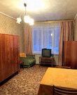 Королев, 1-но комнатная квартира, ул. Островского д.1, 2600000 руб.