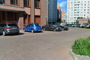 Москва, 2-х комнатная квартира, ул. Дыбенко д.38 к1, 17200000 руб.