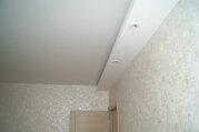 Путилково, 3-х комнатная квартира, Сходненская д.25, 7950000 руб.