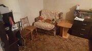 Жуковский, 1-но комнатная квартира, ул. Дугина д.5, 2340000 руб.