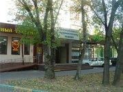 Торговое помещение по адресу ул. Авангардная, д.16, 39273 руб.