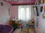 Электросталь, 3-х комнатная квартира, ул. Восточная д.4а, 3320000 руб.