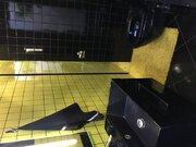 Солнечногорск, 3-х комнатная квартира, Юности ул. д.2, 5900000 руб.