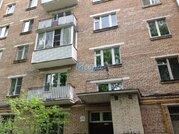 Продается очень хорошая квартира.Квартира расположена в очень удобном