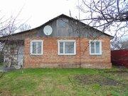 Продается дом, 6000000 руб.