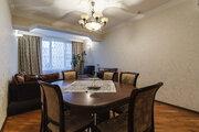 Москва, 3-х комнатная квартира, Солнцевский пр-кт. д.6 к1, 15400000 руб.