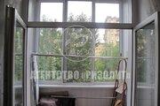 Москва, 2-х комнатная квартира, Победы пл. д.1Д, 18700000 руб.