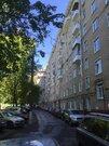 Москва, 2-х комнатная квартира, ул. Профсоюзная д.24 к1, 11900000 руб.