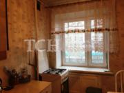 Ивантеевка, 1-но комнатная квартира, ул. Победы д.4, 2385000 руб.