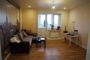 Железнодорожный, 2-х комнатная квартира, ул. Некрасова д.6, 7350000 руб.