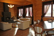 Уютный коттедж, 100000 руб.