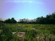 Участок 20 сот, новомосковский ао, д. Никульское, 7700000 руб.
