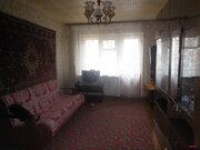 Поварово, 2-х комнатная квартира, микрорайон Локомотивный д.2, 22000 руб.