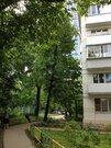 Москва, 2-х комнатная квартира, Мира пр-кт. д.192, 6000000 руб.