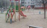 Продаётся двухкомнатная квартира Щёлково Биокомбинат 11
