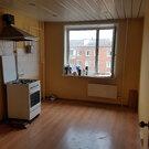 Климовск, 2-х комнатная квартира, Рябиновый проезд д.1, 5025000 руб.