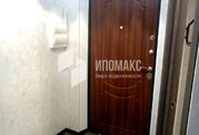 Киевский, 1-но комнатная квартира,  д., 20000 руб.