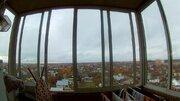 Истра, 2-х комнатная квартира, ул. 25 лет Октября д.9, 6500000 руб.