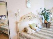 Москва, 3-х комнатная квартира, Коровинское ш. д.9 к2, 13000000 руб.