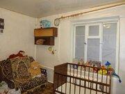Продажа дома, Истра, Истринский район, Ул. Маяковского, 2650000 руб.