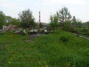 20 соток промназначения Ул. Кузьмина, 3500000 руб.