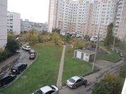 Москва, 3-х комнатная квартира, Уваровский пер. д.7, 10300000 руб.