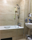 Барвиха, 3-х комнатная квартира, Жуковский проезд д.7, 13890000 руб.