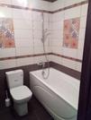 Химки, 2-х комнатная квартира, ул. Молодежная д.78, 8900000 руб.