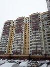 Октябрьский, 1-но комнатная квартира, ул. Ленина д.25, 3300000 руб.