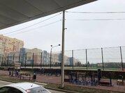 Домодедово, 2-х комнатная квартира, Лунная д.31, 4700000 руб.