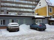 Осз 130 кв.м. аренду, 15000 руб.