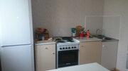 Москва, 1-но комнатная квартира, 3-я Нововатутинская д.13 к1, 4300000 руб.