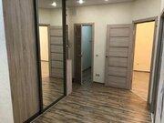 Щелково, 2-х комнатная квартира, ул. 8 Марта д.25, 5150000 руб.