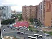 2-кв. ул. Академическая площадь