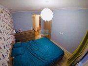 Клин, 3-х комнатная квартира, ул. Красная д.6, 3850000 руб.